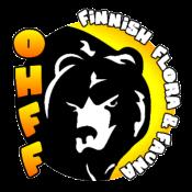 OHFF_logo_400x400_transparant
